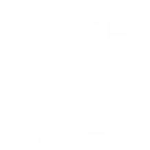 Виджеты, скины, темы для программы XWidget