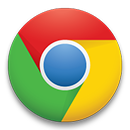 темы для Google Chrome